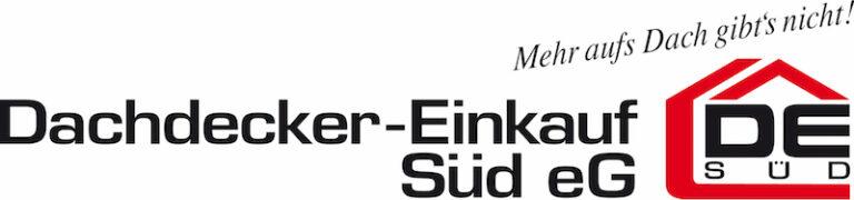 https://leydecker-landau.de/wp-content/uploads/2020/11/DDE_Wort-Bild-Marke-Slogan_4c-768x180.jpg
