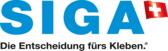 https://leydecker-landau.de/wp-content/uploads/2020/11/SIGA_Logo_vklief_168x51.png
