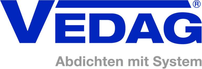https://leydecker-landau.de/wp-content/uploads/2020/11/VEDAG_Logo_CMYK-1-768x265.jpg