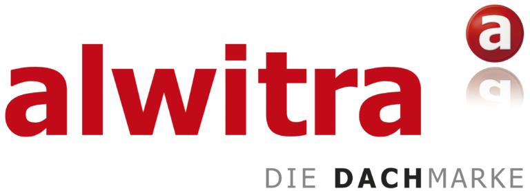 https://leydecker-landau.de/wp-content/uploads/2020/11/alwitra_Logo_30cm-768x277.png
