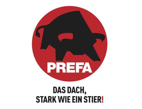 https://leydecker-landau.de/wp-content/uploads/2020/11/prefa_logo_claim_zweizeilig1-1-1.png