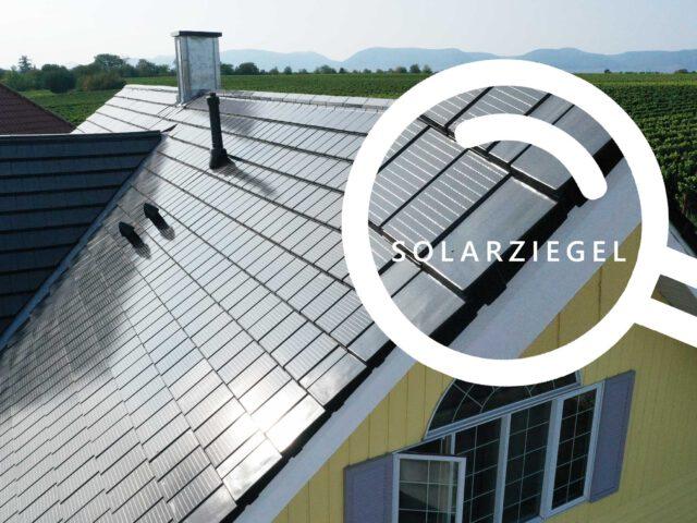 https://leydecker-landau.de/wp-content/uploads/2020/11/solarziegel-leydecker-DJI_0180-640x480.jpg