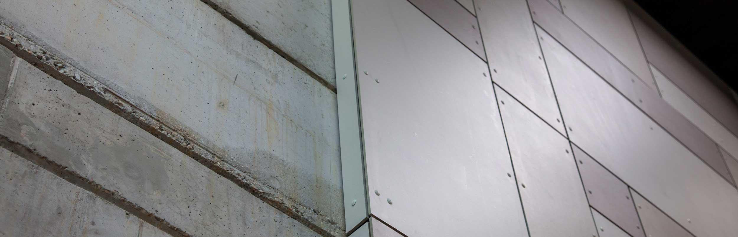 Fassade Leydecker_12-_MG_0835