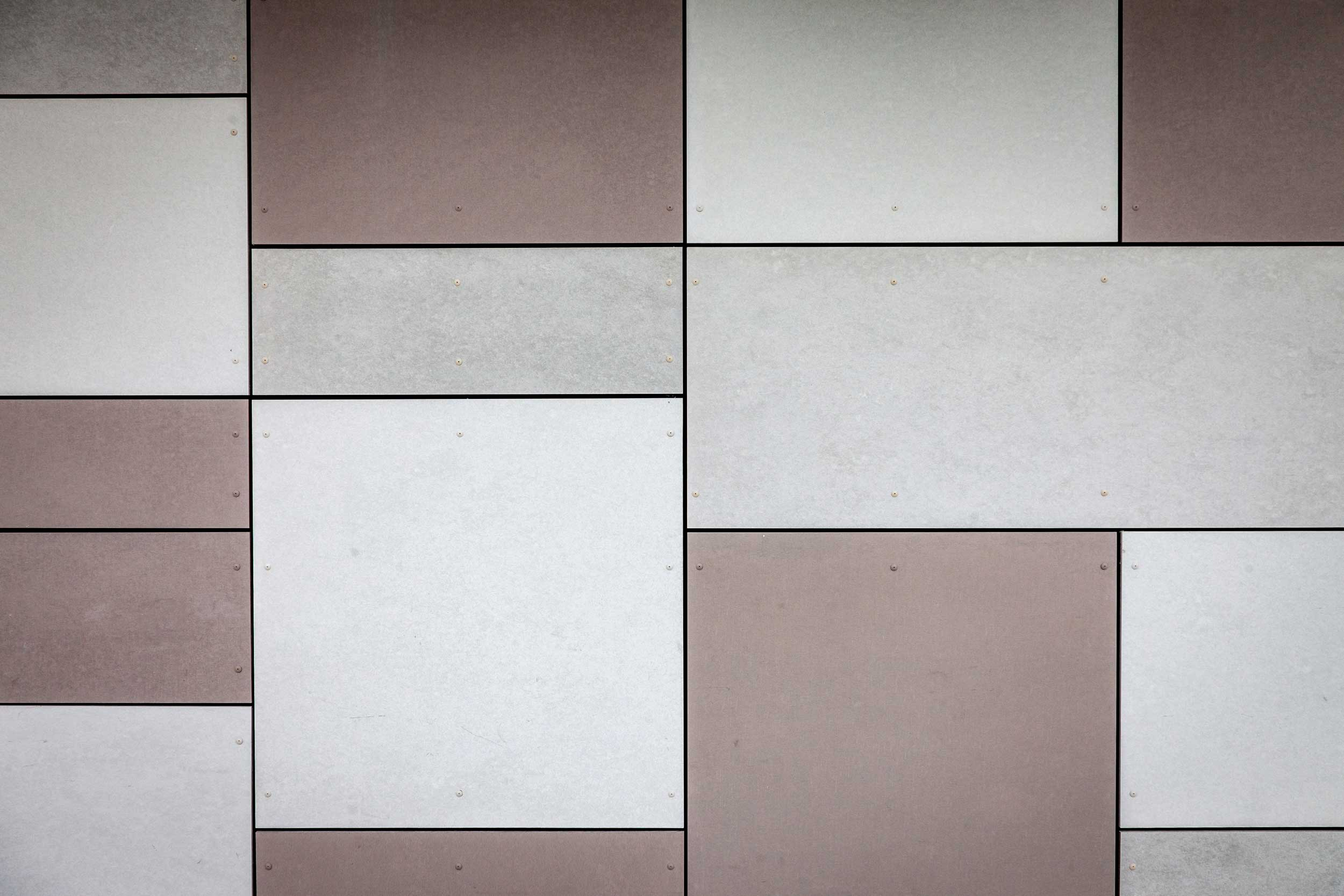 Fassade Leydecker_2-_MG_0774
