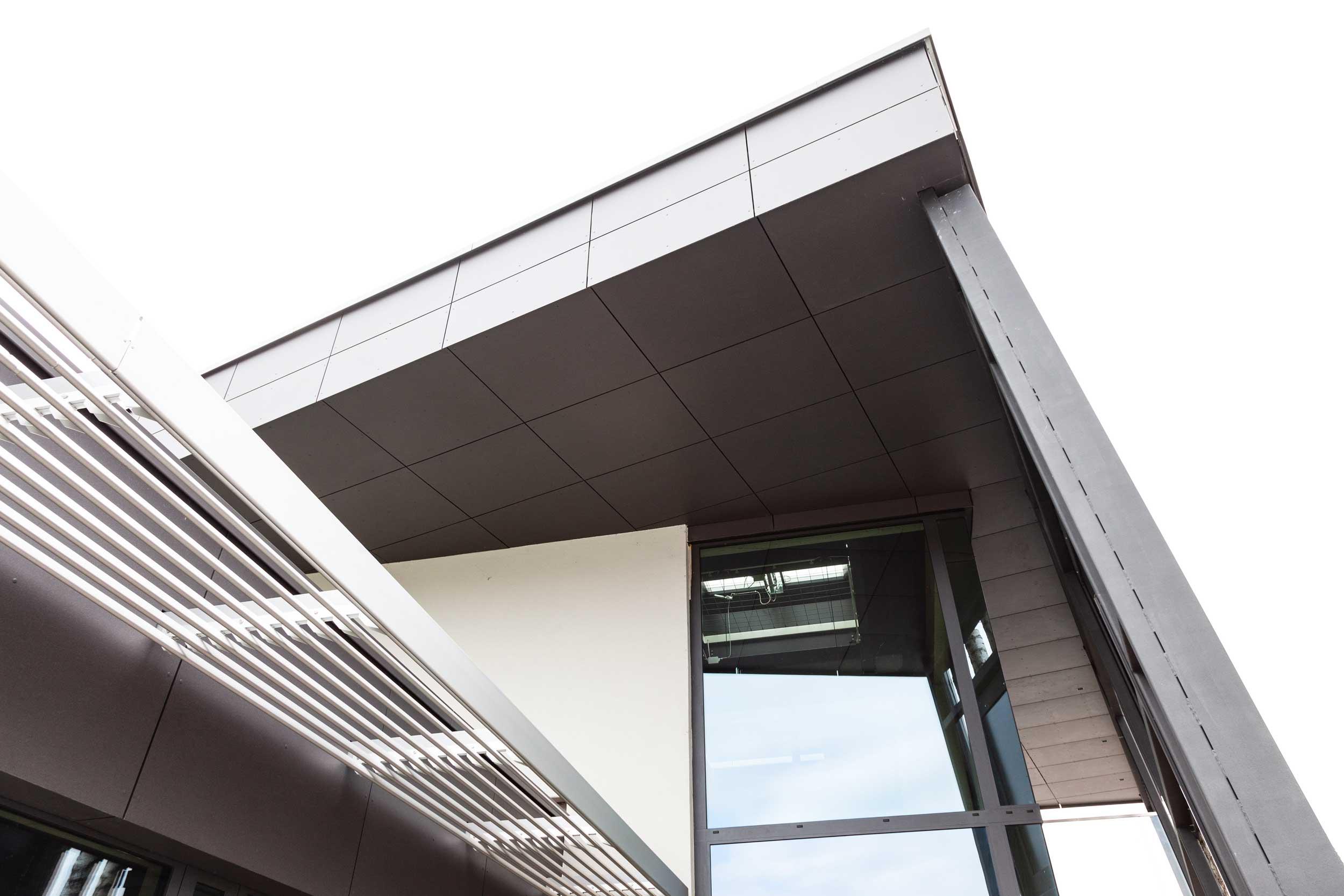 Fassade Leydecker_5-_MG_0804