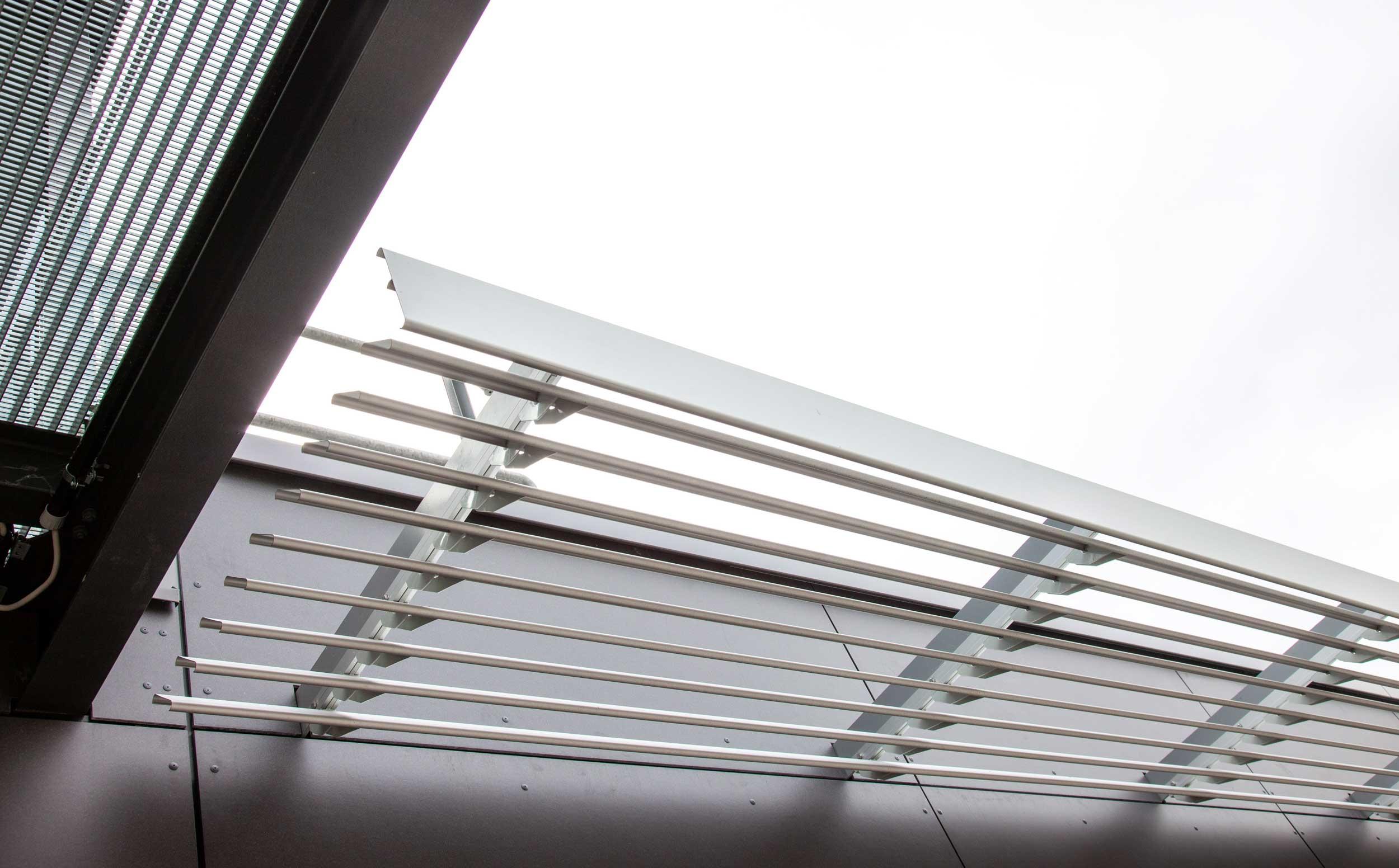 Fassade Leydecker_6-_MG_0811