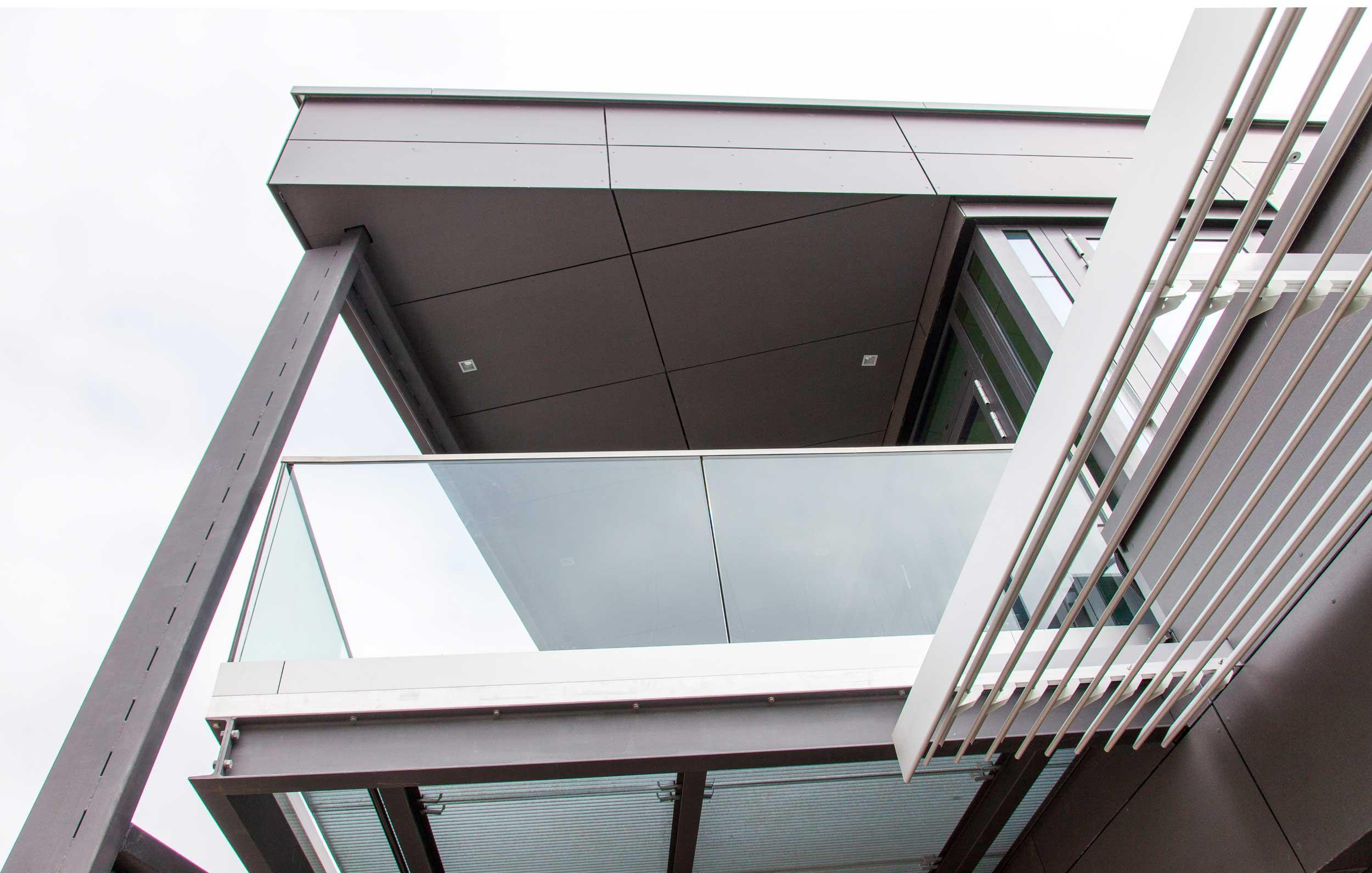 Fassade Leydecker_7-_MG_0812