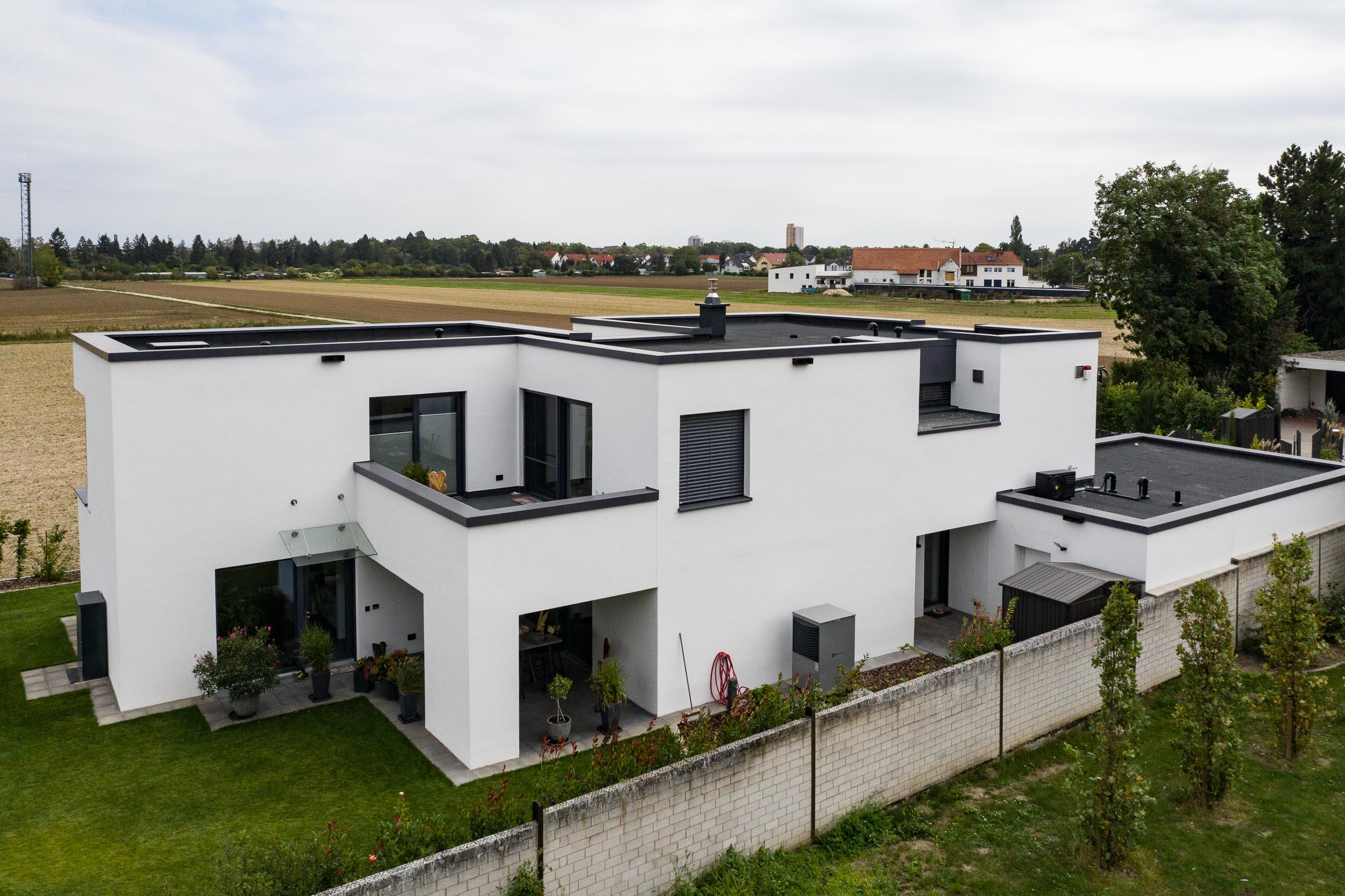 Dachdecker Leydecker-0133