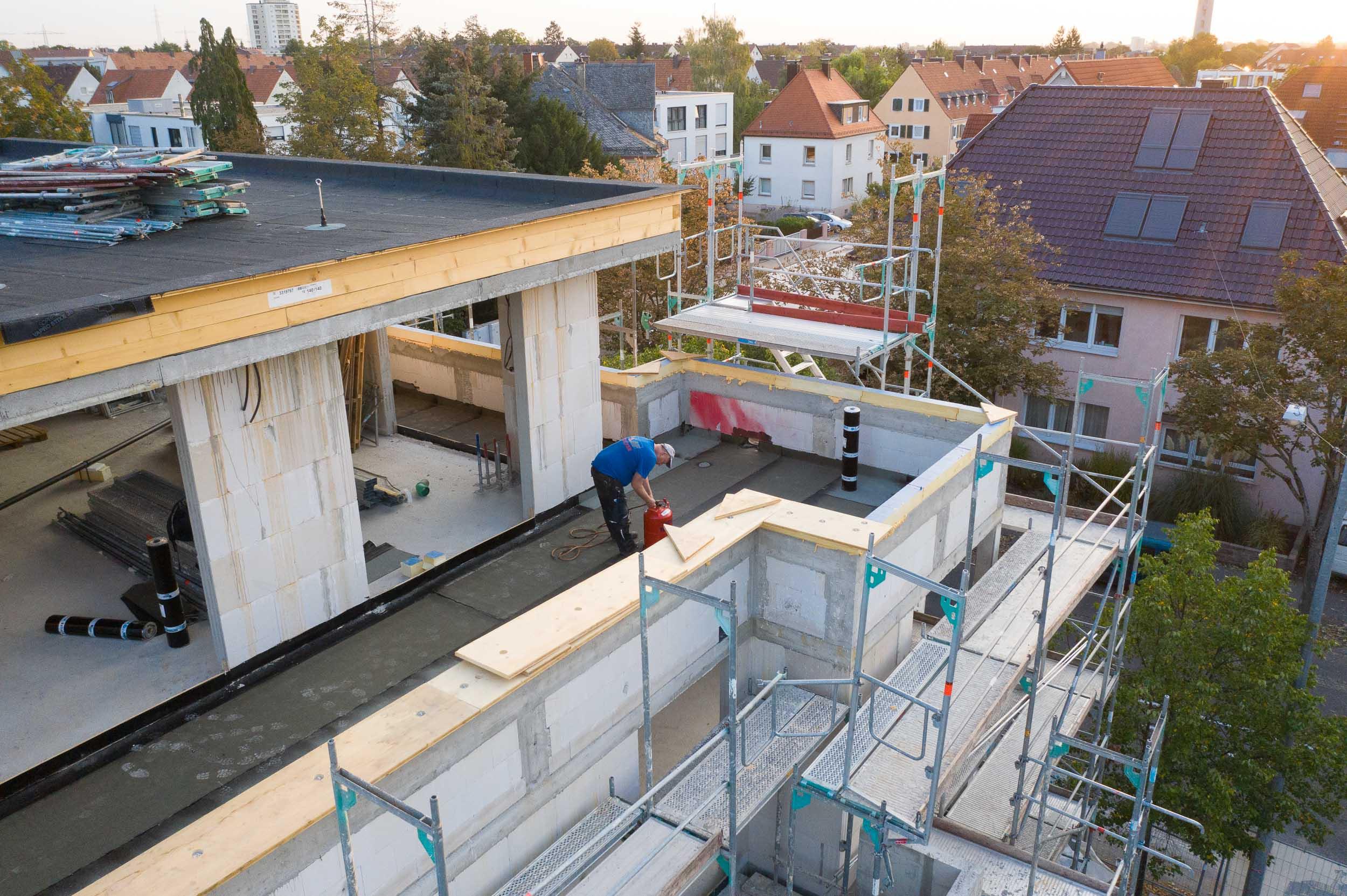 Dachdecker Leydecker-0217