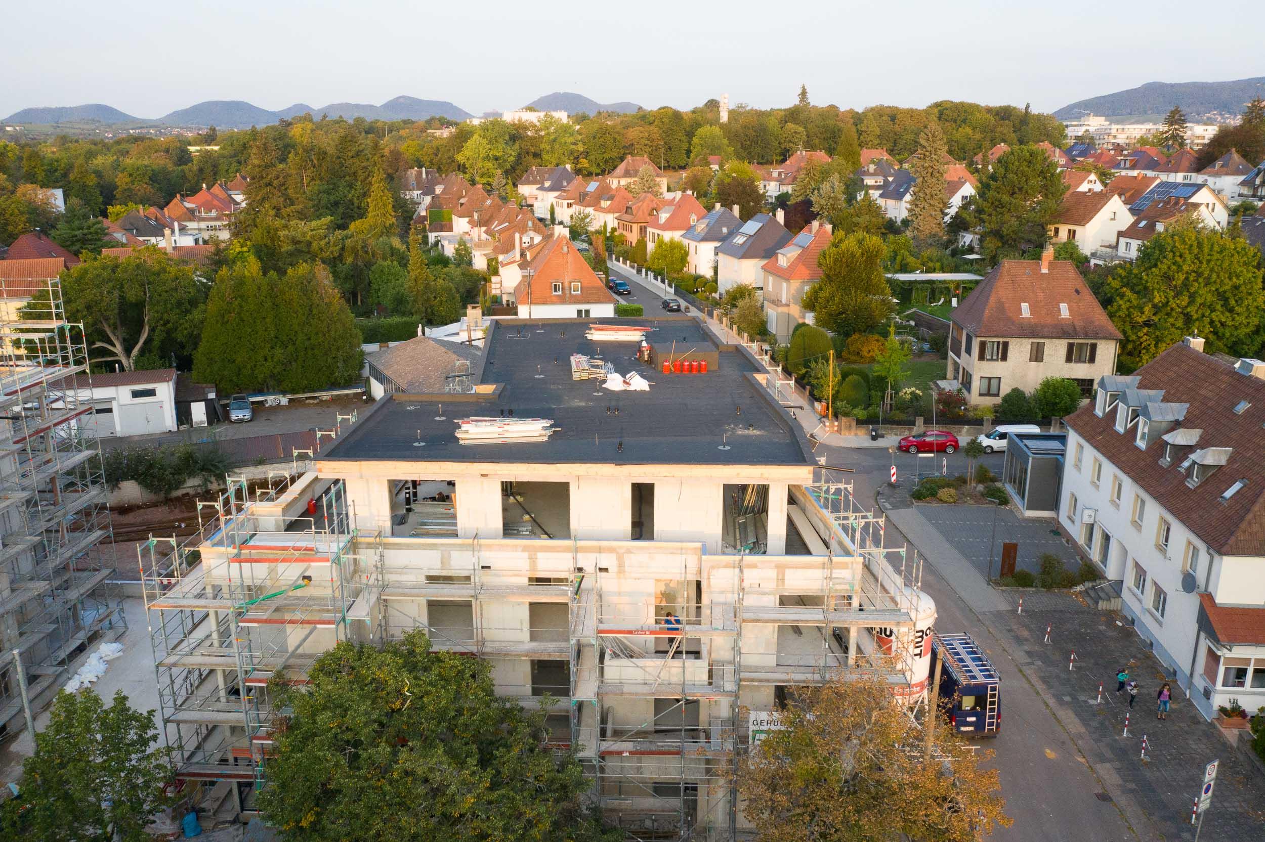 Dachdecker Leydecker-0221