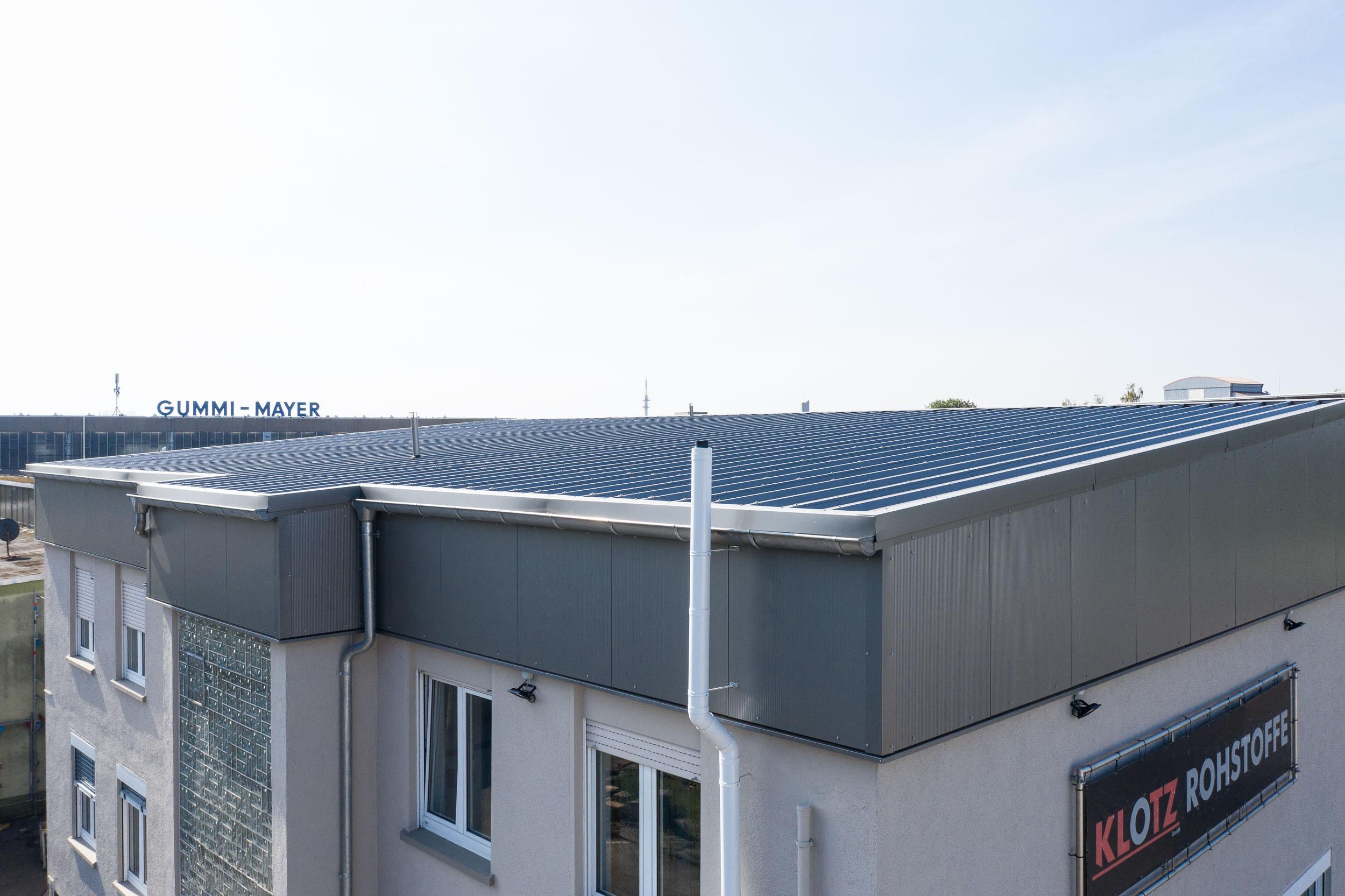 Dachdecker Leydecker-0961