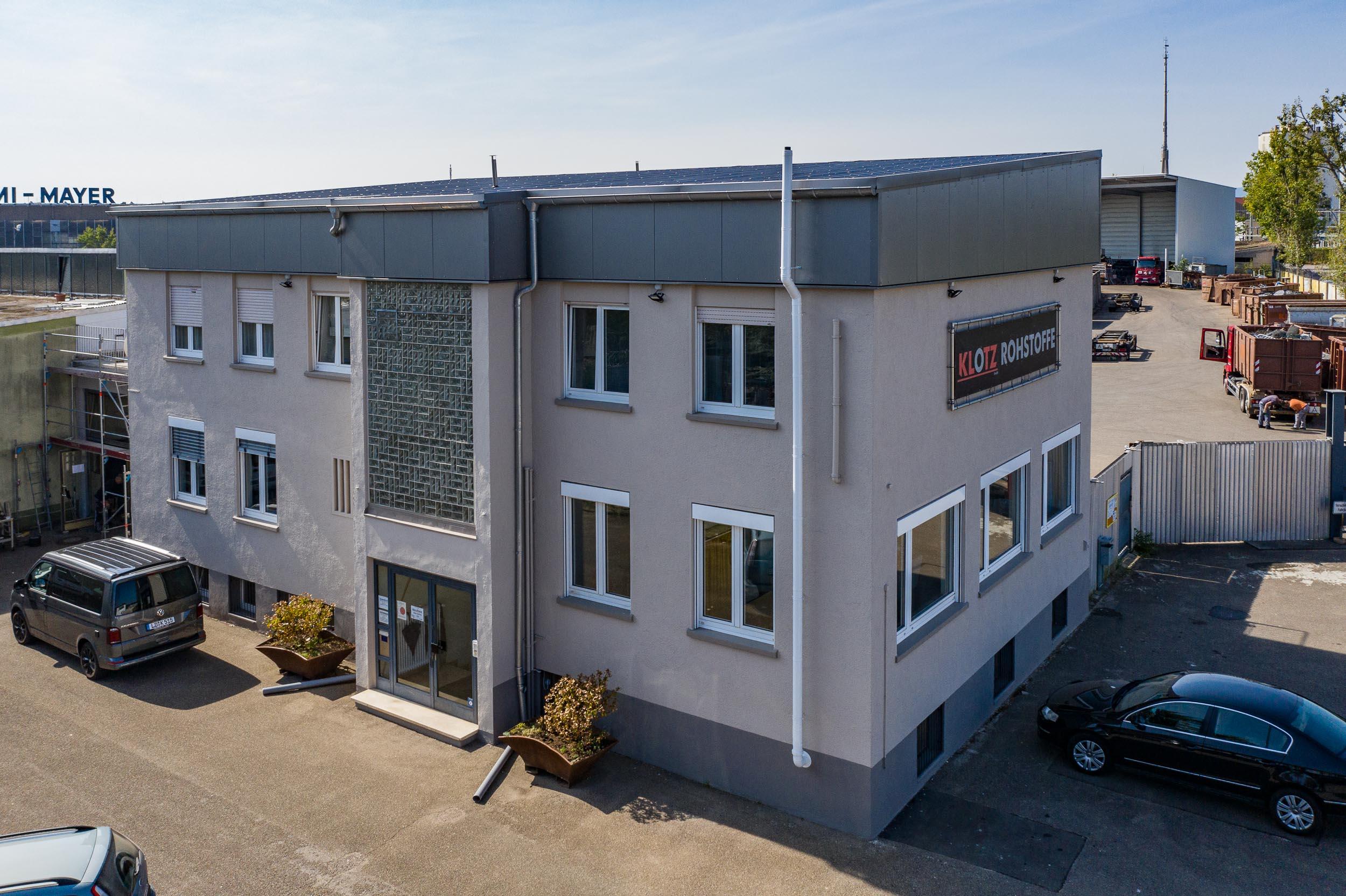 Dachdecker Leydecker-0969