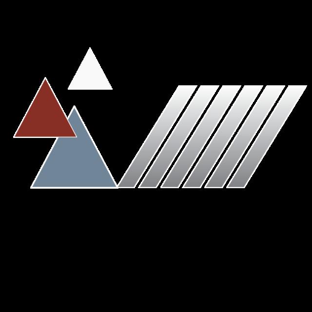 https://leydecker-landau.de/wp-content/uploads/2020/12/Leydecker-Logo-Webseite-quad-640x640.png