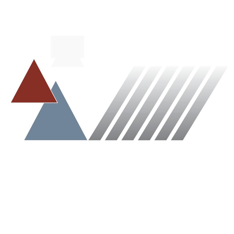 https://leydecker-landau.de/wp-content/uploads/2020/12/Leydecker-Logo-Webseite-quad.png