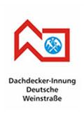 https://leydecker-landau.de/wp-content/uploads/2020/12/dach-logo.jpg