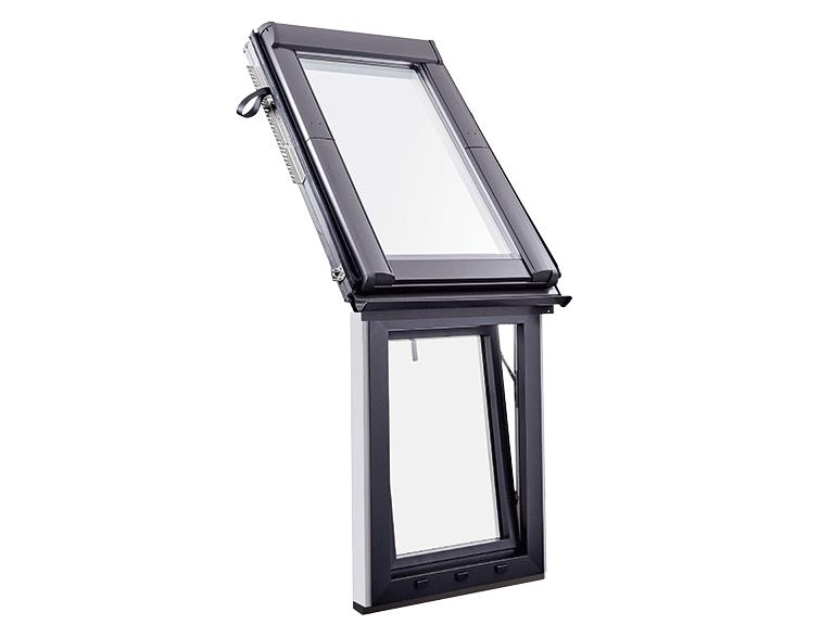 designo-r1-wohn-fassadenanschlussfenster