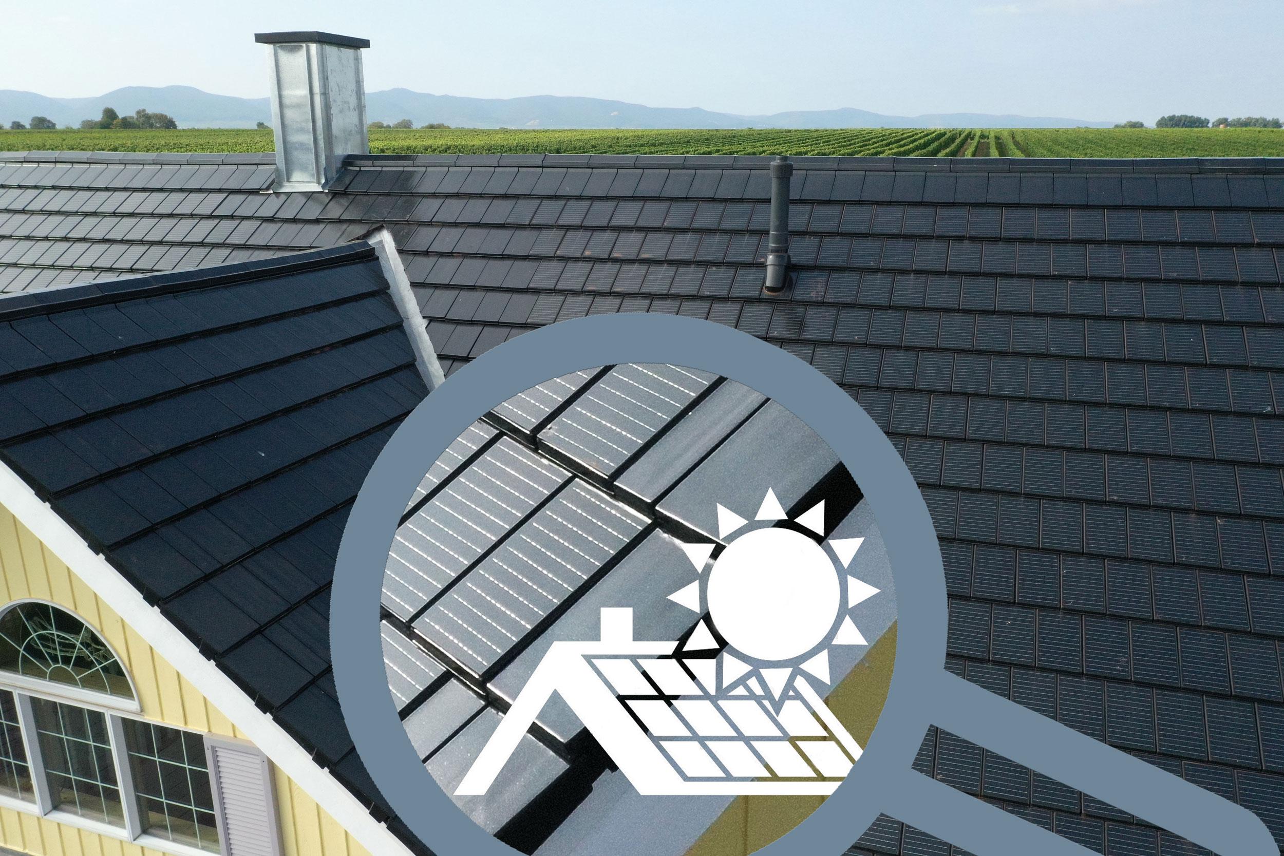 solarziegel-leydecker-DJI_0180_04