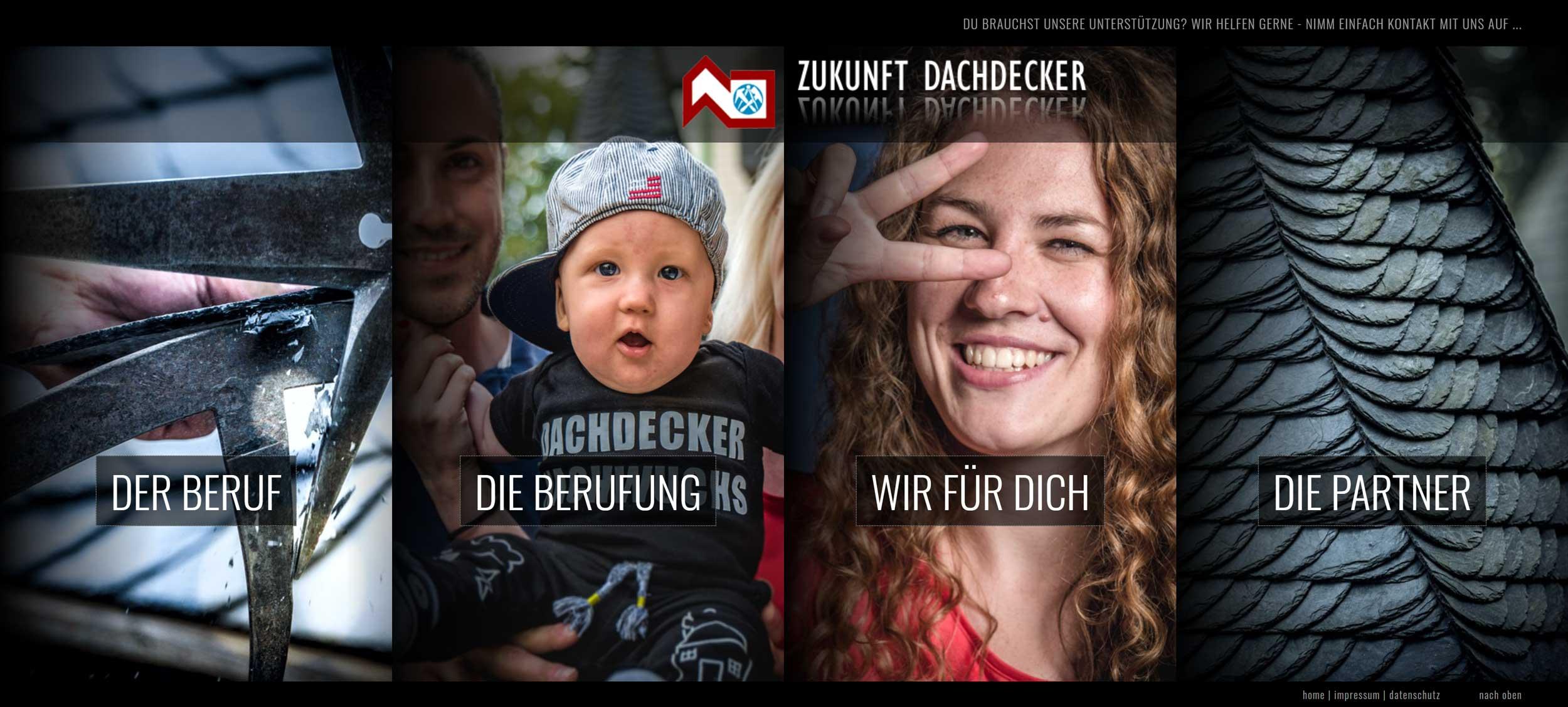 https://leydecker-landau.de/wp-content/uploads/2021/01/zukunft-dachdecker.jpg