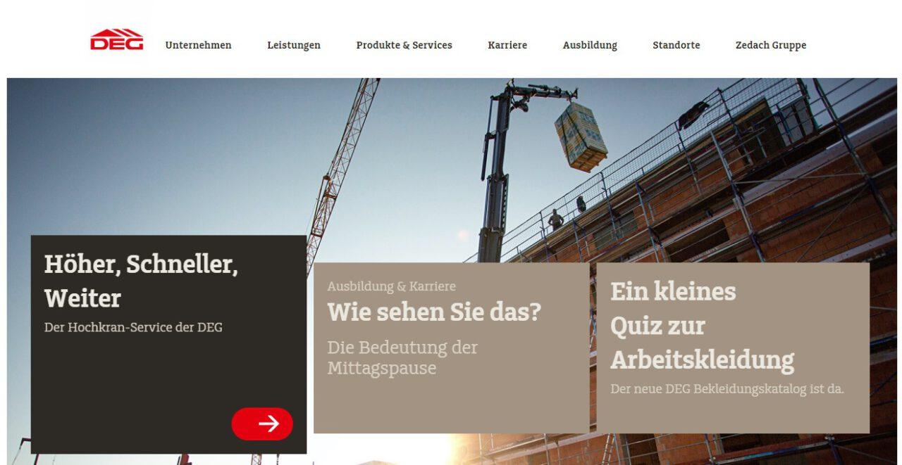 https://leydecker-landau.de/wp-content/uploads/2021/02/Alles-fuer-das-Dach-eG-www.deg-dach.de_-1280x661.jpg