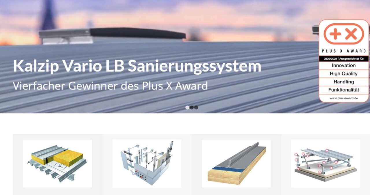 https://leydecker-landau.de/wp-content/uploads/2021/02/Aluminium-Dach-und-Fassadensysteme-Kalzip®-GmbH-www.kalzip.com_-1280x677.jpg