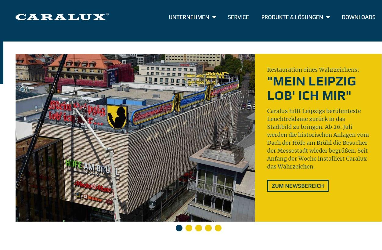 https://leydecker-landau.de/wp-content/uploads/2021/02/Caralux-LED-und-Neonlichttechnik-GmbH_-webcache.googleusercontent.com_.jpg