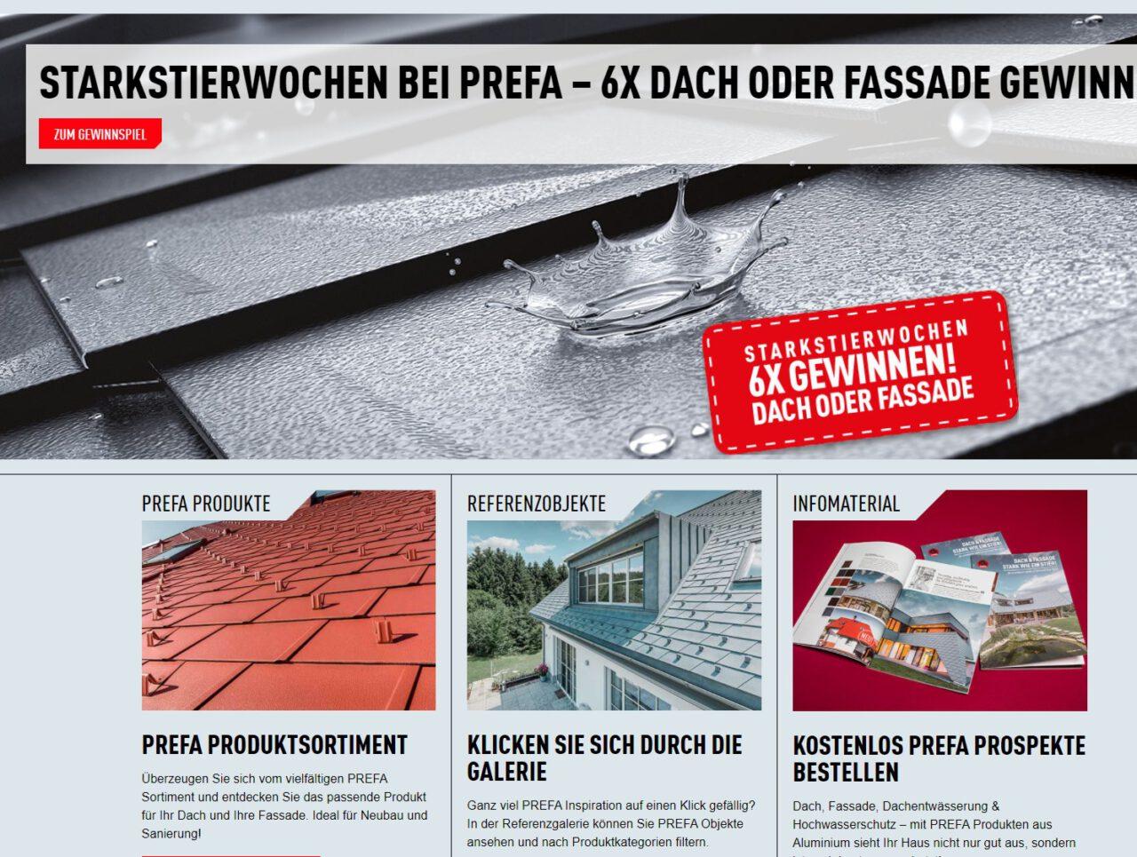 https://leydecker-landau.de/wp-content/uploads/2021/02/Dach-Fassadensysteme-aus-Aluminium-PREFA-www.prefa_.de_-1280x965.jpg