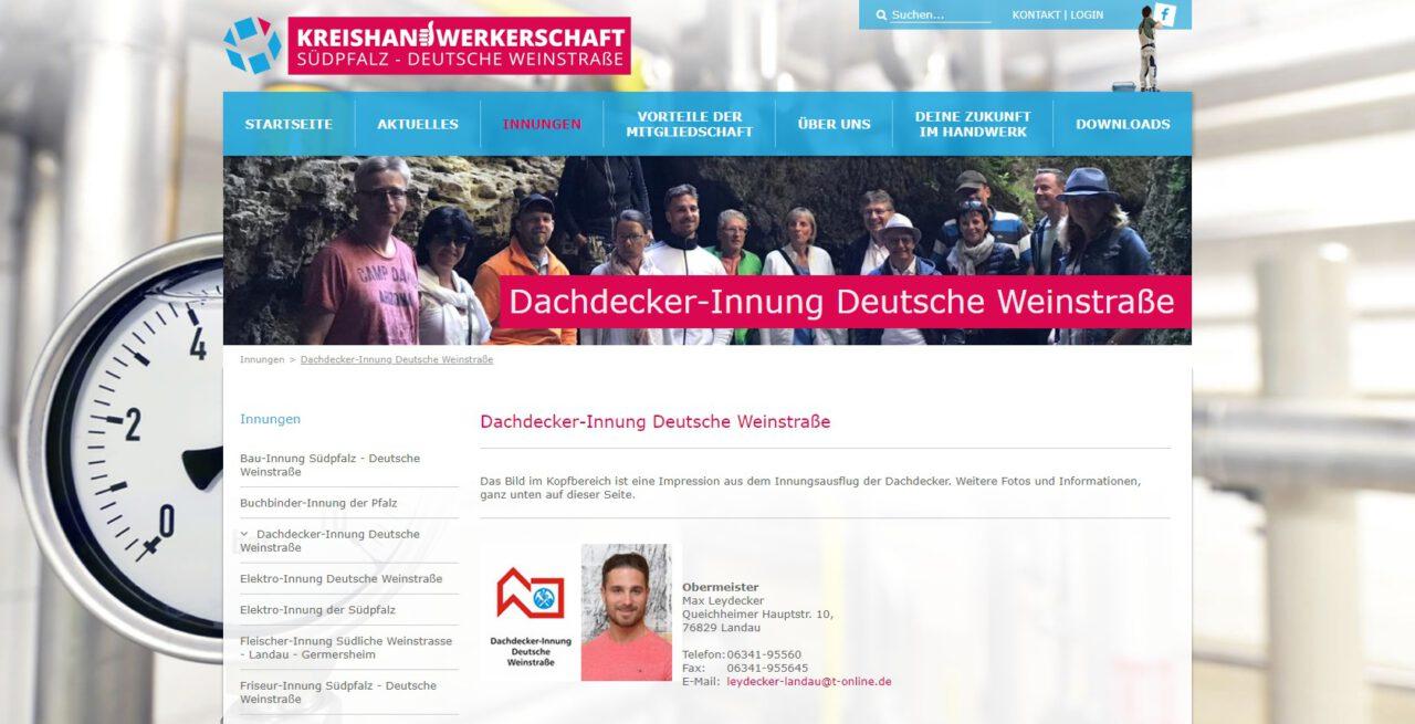 https://leydecker-landau.de/wp-content/uploads/2021/02/Dachdecker-Innung-Deutsche-Weinstrasse-Kreishandwerkerschaft-Suedpfal_-www.khsdw_.de_-1280x655.jpg