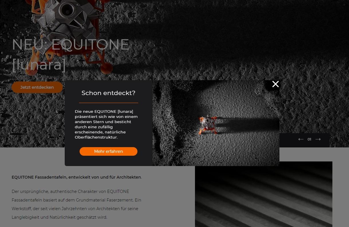 https://leydecker-landau.de/wp-content/uploads/2021/02/EQUITONE-Fassadentafeln-von-Eternit-EQUITONE-www.equitone.com_.jpg