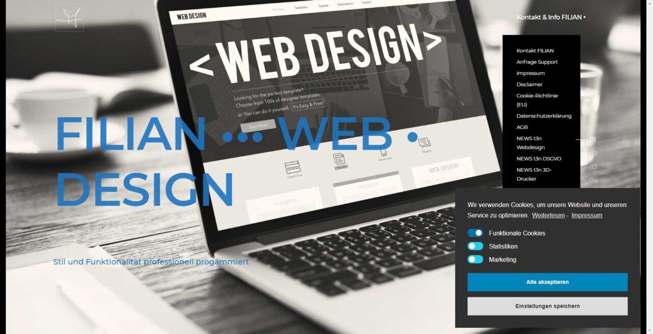 https://leydecker-landau.de/wp-content/uploads/2021/02/FILIAN-–-Landau-in-der-Pfalz-–-Datenschutz-–-IT-–-Webdesign-–-B2B-Fot_-filian.eu_-1280x655.jpg