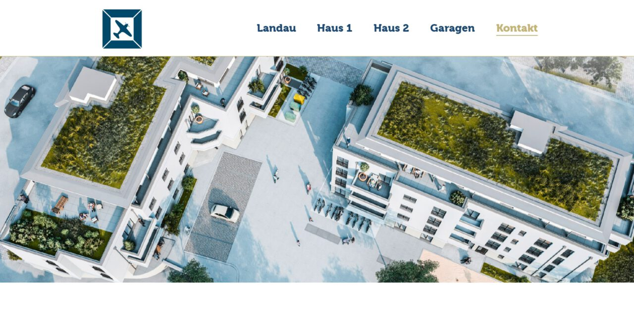 https://leydecker-landau.de/wp-content/uploads/2021/02/Fliegerviertel-Karree-fliegerviertel-karree.de_-1280x655.jpg