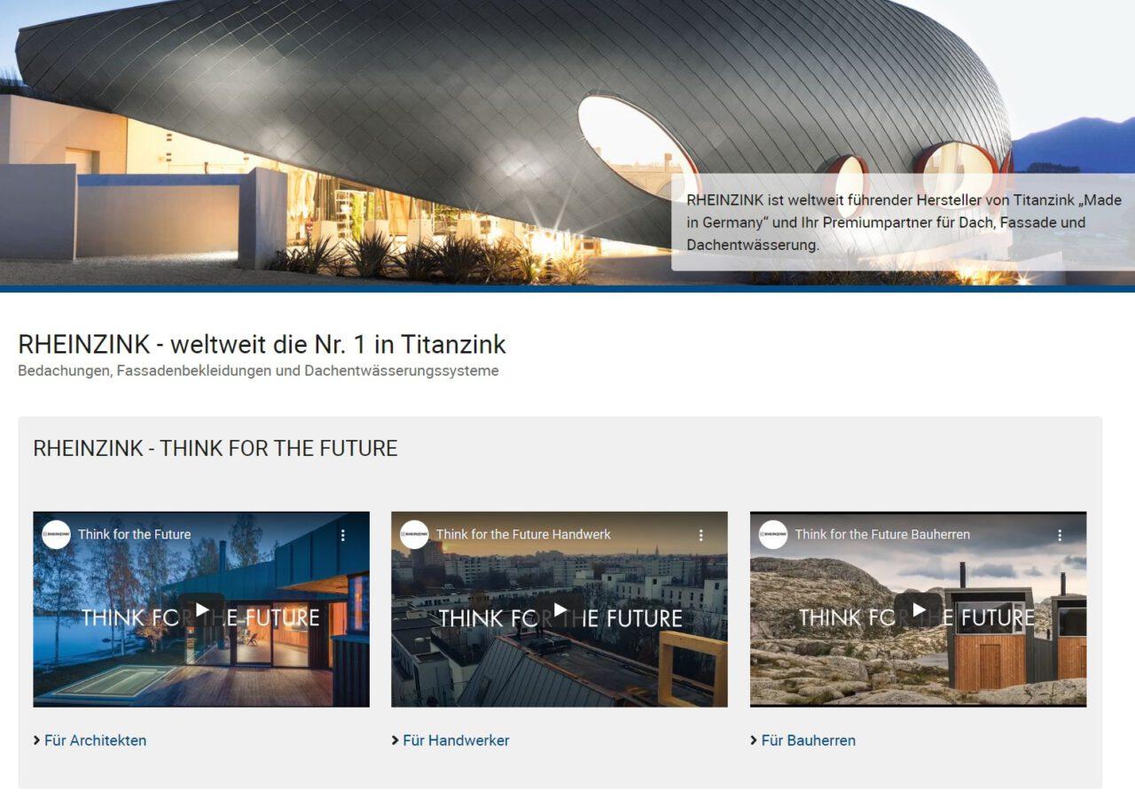https://leydecker-landau.de/wp-content/uploads/2021/02/Ihr-Unternehmen-fuer-Titanzink-rheinzink.de-www.rheinzink.de_-1280x910.jpg