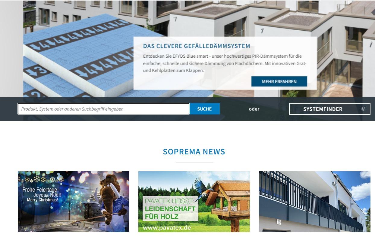 https://leydecker-landau.de/wp-content/uploads/2021/02/SOPREMA-GmbH-www.soprema.de_.jpg