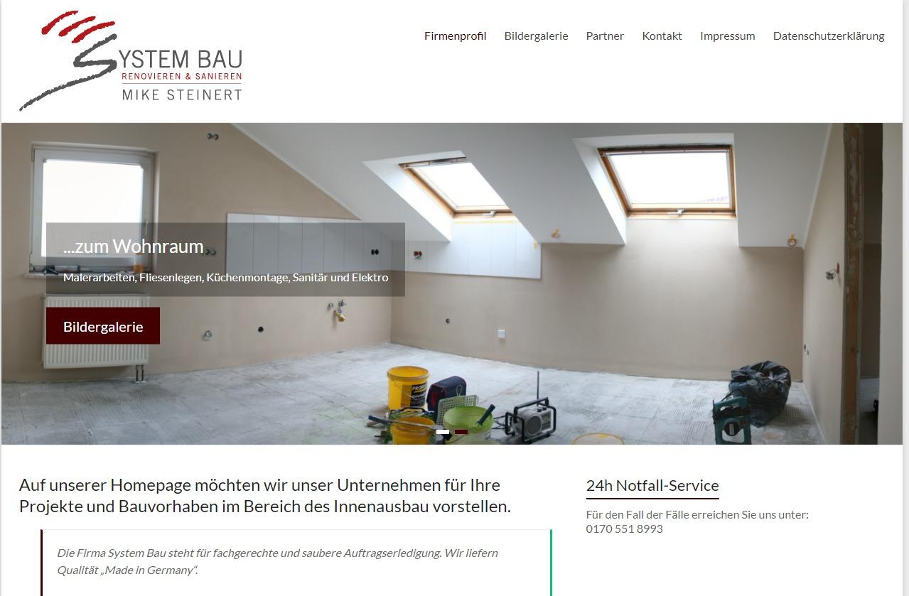 https://leydecker-landau.de/wp-content/uploads/2021/02/System-Bau-–-Renovieren-und-Sanieren-mit-System-Bau-systembau-landau.de_.jpg