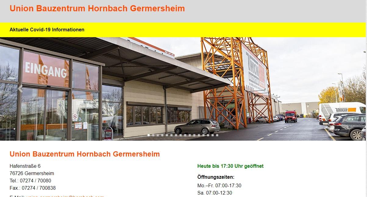 https://leydecker-landau.de/wp-content/uploads/2021/02/Union-Bauzentrum-Hornbach-GmbH-hornbach-baustoff-union.com_.jpg