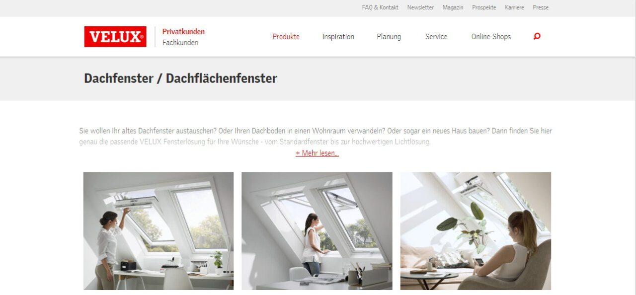 https://leydecker-landau.de/wp-content/uploads/2021/02/VELUX-Dachfenster-kaufen-fuer-mehr-Tageslicht-VELUX-www.velux_.de_-1280x594.jpg