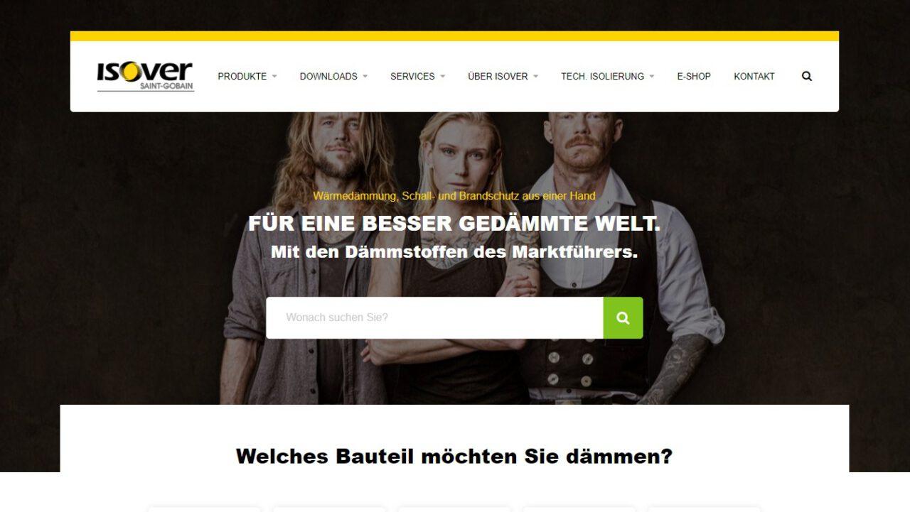 https://leydecker-landau.de/wp-content/uploads/2021/02/Waermedaemmung-Schall-und-Brandschutz-aus-einer-Hand-ISOVER-www.isover.de_-1280x721.jpg