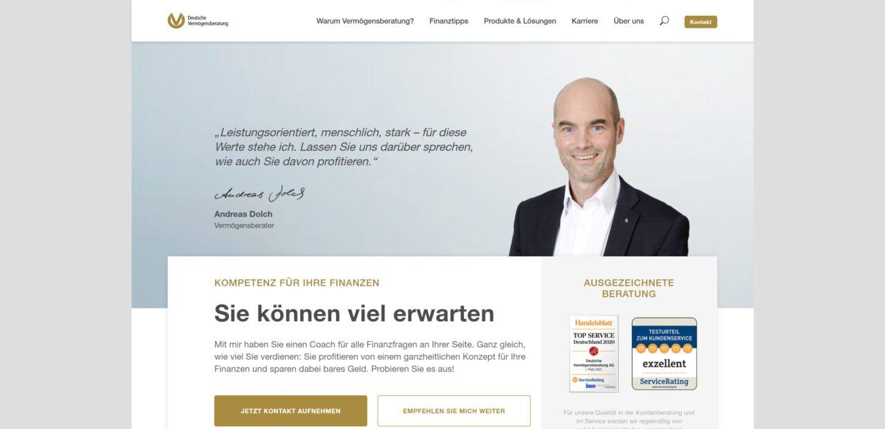 https://leydecker-landau.de/wp-content/uploads/2021/03/Andreas-Dolch-–-Vermoegensberater-in-Landau-in-der-Pfalz-www.dvag_.de_-1280x620.jpg
