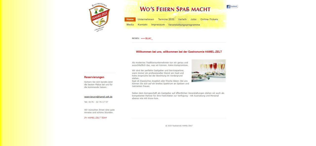 https://leydecker-landau.de/wp-content/uploads/2021/03/Festbetrieb-HAMEL-ZELT-Bewirtung-bei-Veranstaltungen-Ve_-www.hamel-zelt.de_-1280x593.jpg