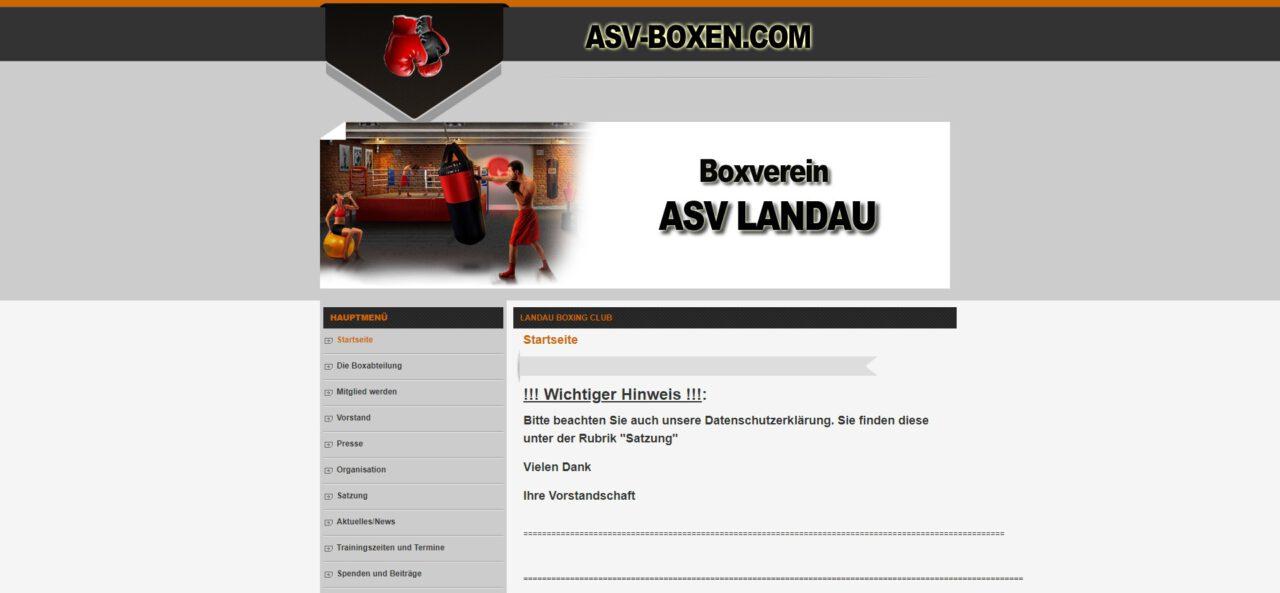 https://leydecker-landau.de/wp-content/uploads/2021/03/FireShot-Capture-267-Landau-Boxing-Club-www.asv-boxen.com_-1280x593.jpg