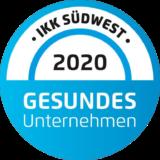 https://leydecker-landau.de/wp-content/uploads/2021/03/ikk_siegel_2020_gesundes_unternehmen-160x160.png